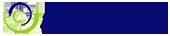 PRATC Sticky Logo