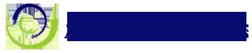PRATC Logo