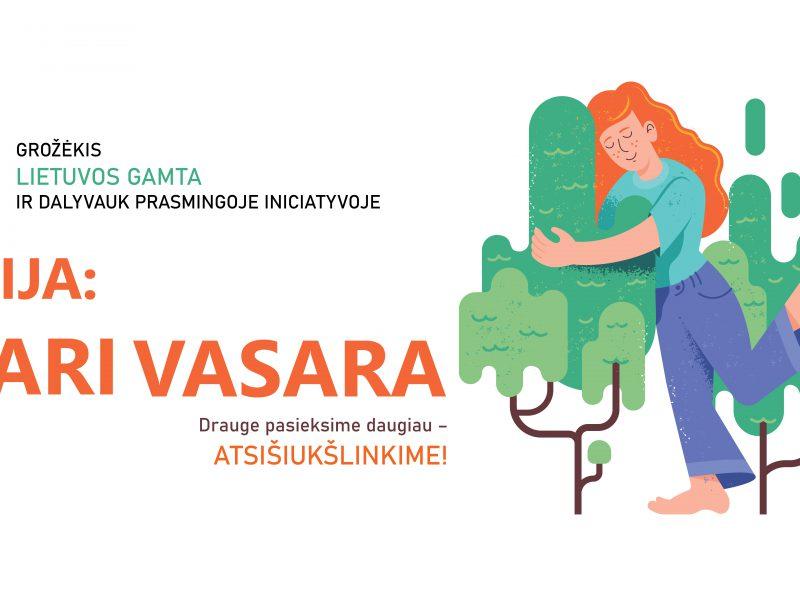 vasaros_misija_coveris