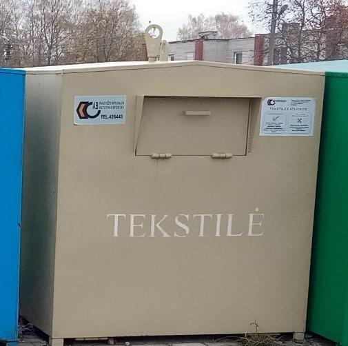 konteineris 1